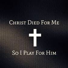 Christian Sport Quotes Best of How Do It On Christian Volleyball And Sport Quotes