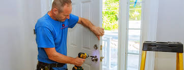residential locksmith in atlanta