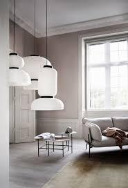 Inspiratieboost Een Warme Woonkamer Met Aardse Kleuren Huis