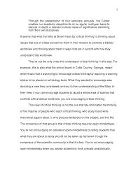 the shining essay imdb awards