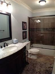 Basement Bathroom Ideas Impressive Inspiration Ideas