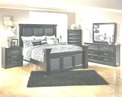 best quality bedroom furniture brands. Quality Furniture Brands Best Fine Bedroom Manufacturers Fascinating Gallery