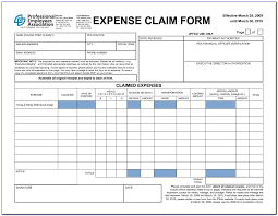 Expense Excel Template Travel Expense Formemplate Excel Karis Sticken Co And