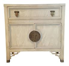 Asian Dresser dixie furniture asian style bachelors chest chairish 6202 by guidejewelry.us