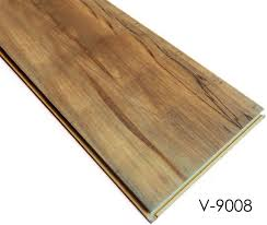 floating wooden vinyl plank flooring