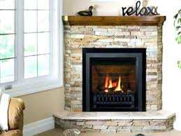 home depot corner fireplace fireplace dual fuel vent free corner gas standing home depot napoleon review l corner electric fireplace tv stand home depot