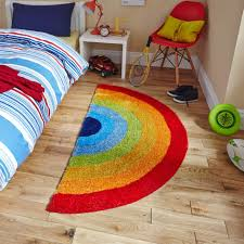 decorations kids playroom rug childrens rugs hong kong the