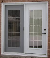 patio door replacement glass fresh glass door replacement inserts gallery doors design ideas