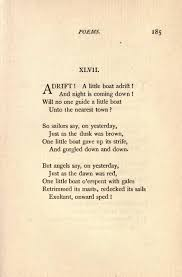 Love Poems Emily Dickinson True Love Quotes