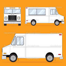 Food Truck Wrap Design Template Blank Template Truck Design Food Truck Food Truck Design