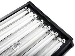 t5 ho light fixture lighting designs