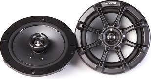 kicker ks way car speakers at com