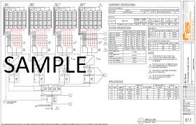 solar pv wiring diagram solar image wiring diagram solar pv wiring diagram wiring diagram and hernes on solar pv wiring diagram