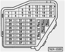 audi a4 radio wiring diagram marvelous 2000 audi a6 car radio stereo audi a4 radio wiring diagram luxury 2001 beetle fuse diagram 2006 jetta radio wiring passat