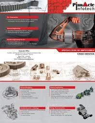 Special Purpose Machine Design Books Pdf Welcome To Pinncleinfotechindia Com