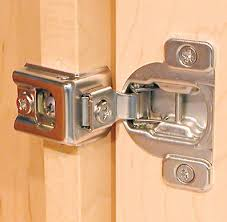 how to adjust cabinet hinges. fancy kitchen cabinet door hinges with everything you want to know about yay sawdust how adjust n