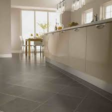 Kitchen Floor Tile Latest Kitchen Floor Tiles
