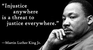 Dr Martin Luther King Jr Quotes Delectable 48 Years After The Death Of Dr Martin Luther King Jr We Remember