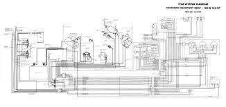 hino wiring schematics hino wiring diagrams