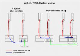 neutrik speakon connector wiring diagram shahsramblings com neutrik speakon connector wiring diagram shahsramblings com