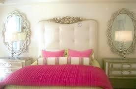 inspirations ashley furniture peoria illinois with bedroom furniture mikes furniture joliet il illinois 13