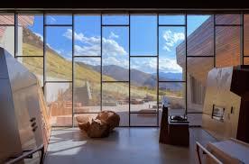 Desert Design Center Tucson Desert Architecture Modern Buildings In Arid Environments