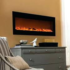fireplace wood stand solid wood electric fireplace fireplaces sideli on gray fireplace tv stands electric fireplaces