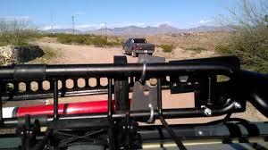48quot hi lift jack mounts jeep wj you