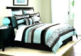 bedroom bedding and curtain sets bedding and curtain sets comforter and curtain sets bedding with matching bedroom bedding and curtain