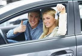 home and auto insurance homes insurance quotes how to compare