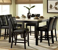 wonderful 4 piece dining room set wayfair for all the best