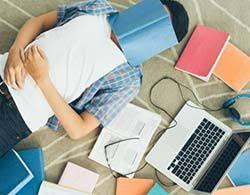 Популярный сервис для заказа курсовых и дипломных работ  В жизни каждого студента наступает момент когда появляется необходимость в написании курсовых и дипломных работ Завышенные требования от преподавателей