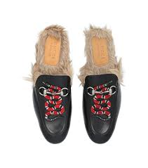 gucci shoes snake. shoes: formal shoes gucci snake princetown loafers