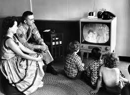 black family watching tv. family watching tv black tv