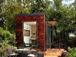 tiny backyard home office. tiny backyard home office 9 photos
