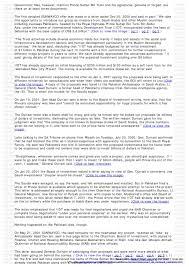 chagatai khan jang group shaheen sehbai vs saudi arabia following is the transcript of the interview of lt general retd asad durrani ambassador to saudi arabia shaheen sehbai editor