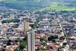 imagem de Santo Antônio da Platina Paraná n-2