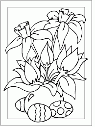 Free Printable Religious Easter Coloring Pages Get Coloring Pages