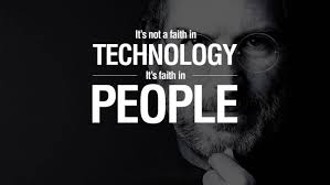 Top 40 Technology Quotes Tech Quotes Best Technology Status Best Quotes On Technology