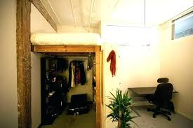 bunk bed with walk in closet how to make a for anyone have decor 1 loft bunk bed with closet