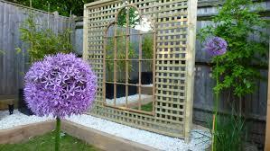 garden mirrors. Garden Mirrors Really Proud