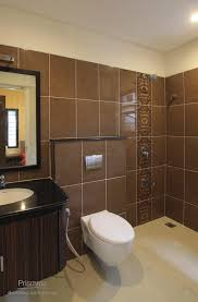 nice bathroom designs india best modern tiles rukinet