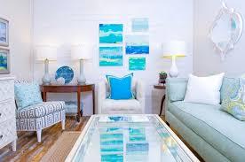 beach living room decorating ideas. Wonderful Room Beachthemed Living Rooms In Beach Living Room Decorating Ideas O