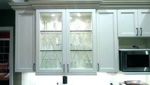 kitchen cabinet door glass inserts glass inserts for kitchen cabinets cabinet door glass intriguing textured glass kitchen cabinet door glass inserts