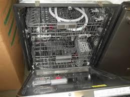 kenmore 14573 dishwasher. large size of dishwasher:kenmore elite 12793 parts kenmore dishwasher lower rack 14573
