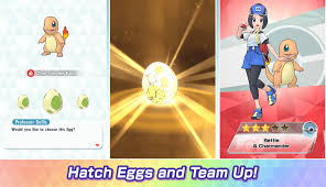 Pokemon Masters EX Update Officially Released for Android & iOS Information  - Switcher.gg