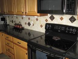 Kitchen Remodel Boulder Boulder Colorado Kitchen Bathroom Construction And Remodeling