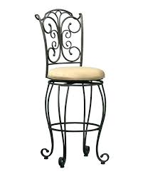 cymax bar stools – tradecase.co