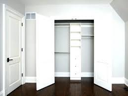 sliding wardrobe doors ikea frosted sliding closet doors frosted glass wardrobe doors ikea pax wardrobe sliding