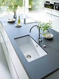 best durable countertops slate countertops table top materials